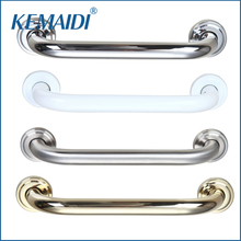 Luxury Bathroom Grab Rails grab bar shower online shopping-the world largest grab bar shower