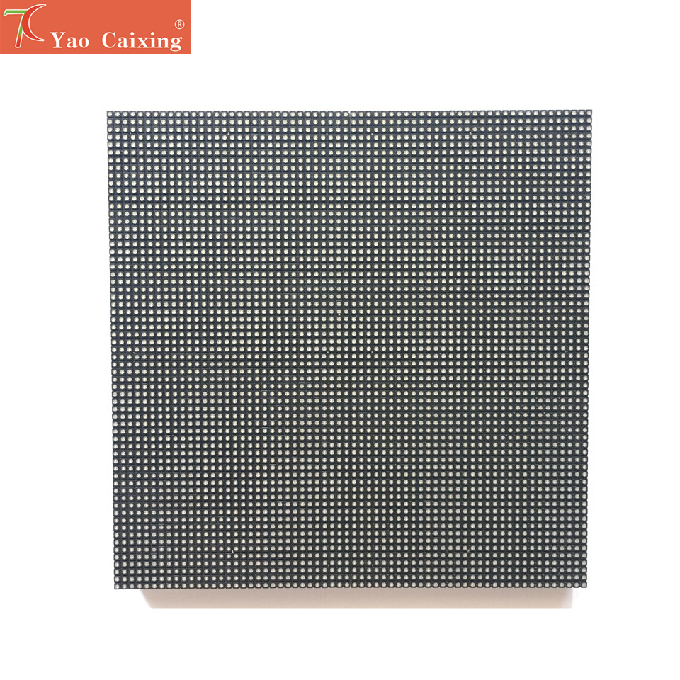 SMD2121 Indoor Rgb P2.5 Full Color 16s High Defination Led Module Dot Martix Led Panel Hub75 Led Screen Video Wall Rental Screen