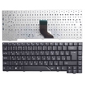 Russian New  Keyboard for Acer Aspire 5715 5715Z 5720G 5720Z 5720ZG 5910G 5920G 5920ZG 5930G 5950G 6935 RU