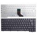 Russian teclado novo para acer aspire 5715 5715z 5720g 5720z 5720zg 5910g 5920g 5920zg 5930g 5950g 6935 ru