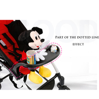 Baby yoya Stroller Accessories Baby Stroller Plate For Pram Detachable Baby Carriage Brands Yoya Buggy Disassembled Fittings Kid