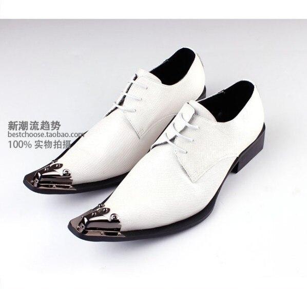 get cheap grooms wedding shoes aliexpress