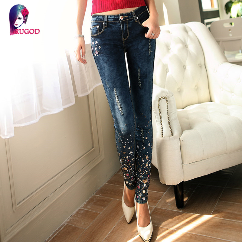 You'll be the talk of the town with your newest plus size blue jeans from maurices. Add a pair of sneakers shoes for a comfy, yet sporty look. If you're looking for plus, we've got all the new clothing you need for that confident and unique look you want.