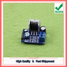 TDA2030A Power Amplifier Module Audio Amplifier board 2030A (H6A4)(China)