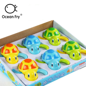 Baby Water Toys Sandy Beach Physical Exercise Motion Skill Increase Find Exploratory Ability Green Blue Red Baby Water Toys