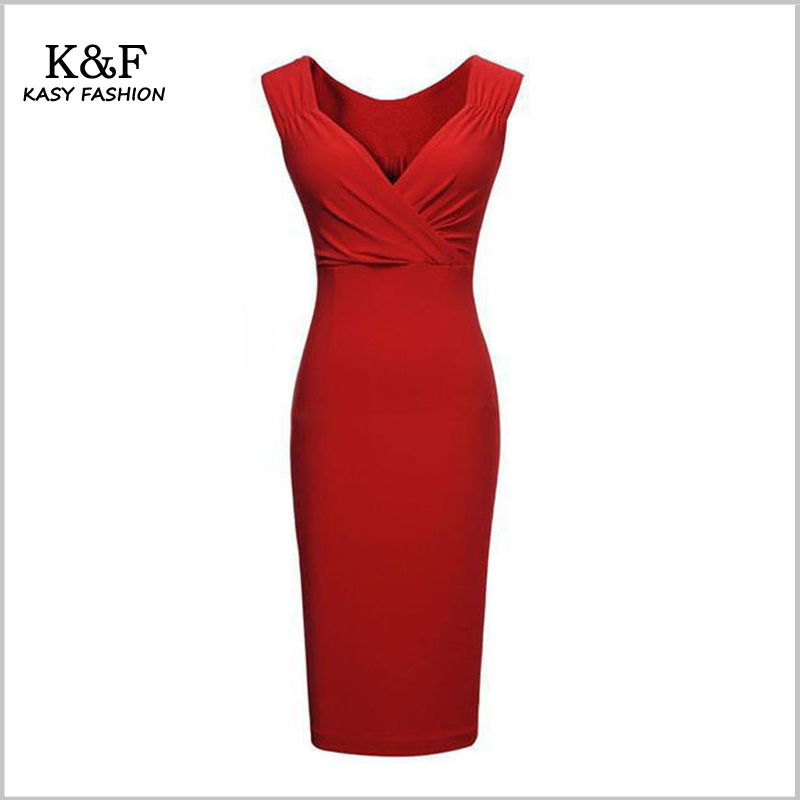 Popular Classy Red Dress-Buy Cheap Classy Red Dress lots from ...
