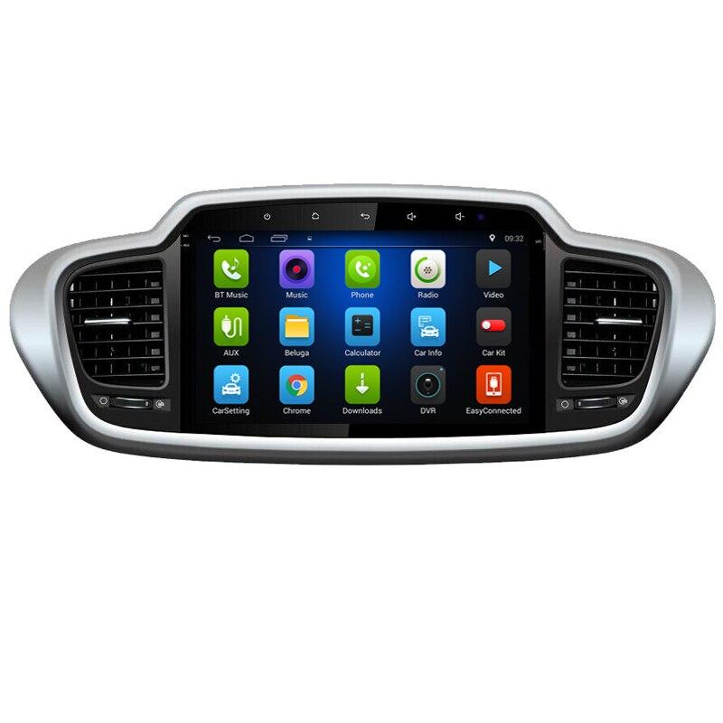 2018 10.2android 7.0 car DVD PLAYER multimedia for kia Sorento 2015 2016 -2018 stereo autoradio car stereo head units recorder2018 10.2android 7.0 car DVD PLAYER multimedia for kia Sorento 2015 2016 -2018 stereo autoradio car stereo head units recorder