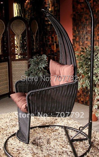 compare prices on outdoor furniture swing online shoppingbuy low