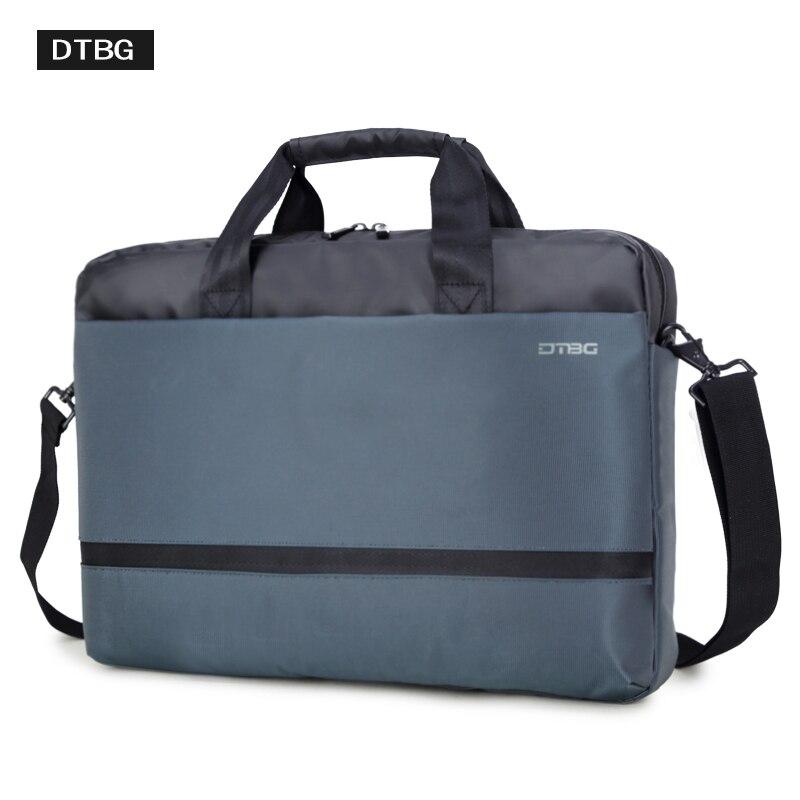 купить 2018 DTBG Laptop Bag 15.6