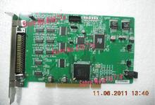 Acquisition card SSC-PCI-LVDS nice colour