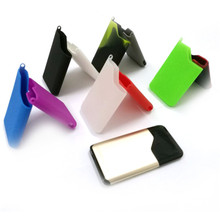 1 pc Capa de Silicone Protetora Para O Icub Sourin Ar Mod Colorido Silicone Caso Rotecting Decoração Tampa