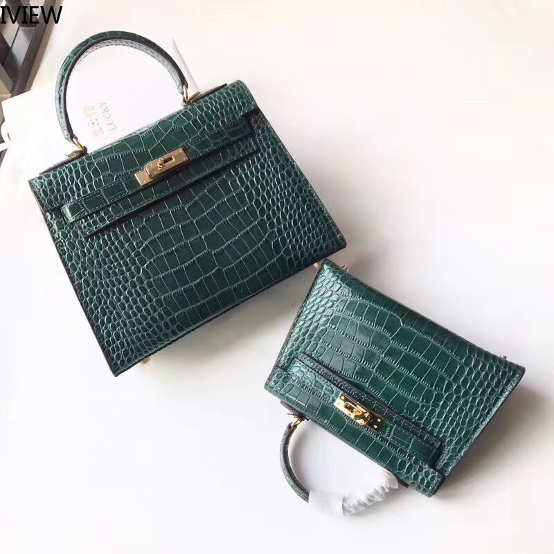 IVIEW luxe célèbre Designer sac à main fourre-tout sac bandoulière pour pochette pour femmes sac à bandoulière femmes Messenger sacs