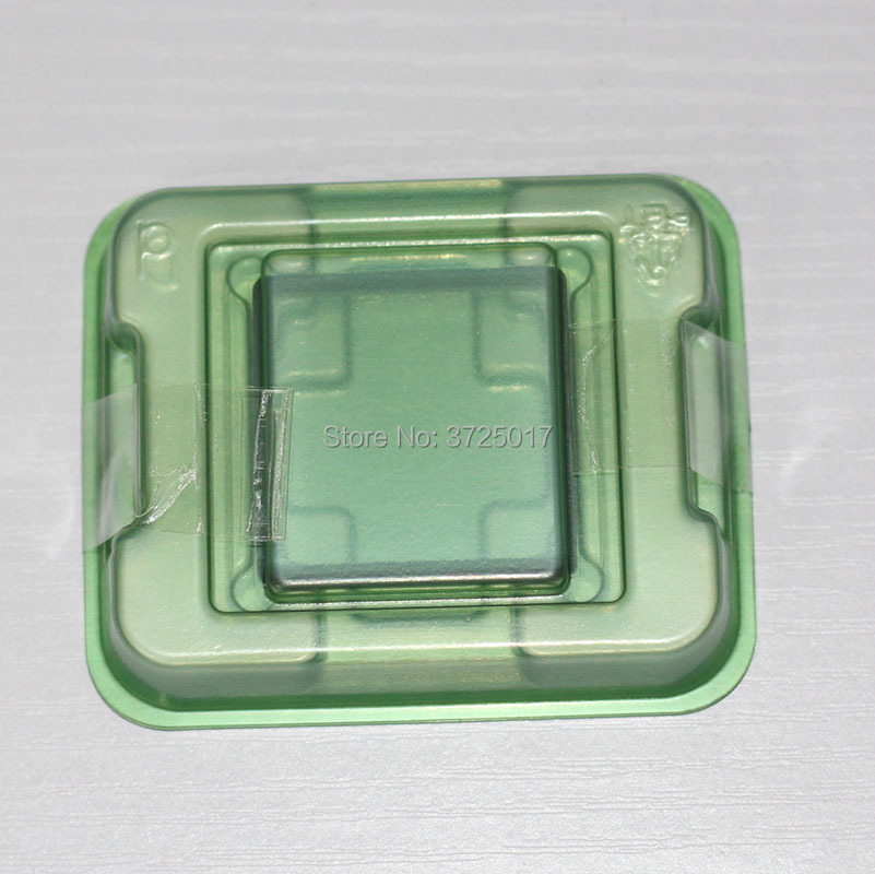 Pellicle translucent mirror P O I A1855640A parts for Sony ALT A33 A35 A37 A55 A57