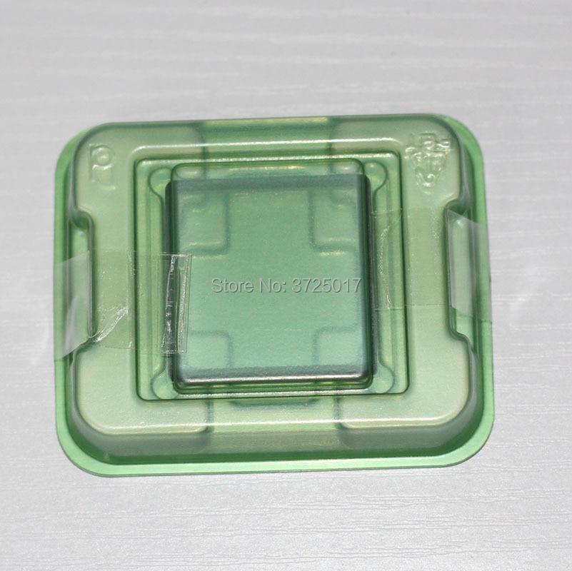 Błonki (półprzezroczysty) lustro P.O.I A1855640A części do Sony ALT A33 A35 A37 A55 A57 A58 A65 A68 A77 SLR w Wyświetlacze LCD do aparatu od Elektronika użytkowa na  Grupa 1