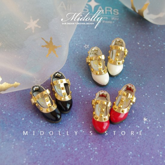 Free shipping High quality handmade Doll shoes,Doll clothes,doll accessories for blythe Azone momoko Lati JerryB girl play house hot metoo plush stuffed animal cartoon kids toys for girls children baby birthday gift angela rabbit girl doll cute stuffed toys