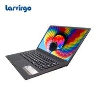 1366X768 P экран 14 дюймов 4G Ram 64G EMMC Intel Atom X5 Z8350 1,44 ГГц windows 10 система ноутбука Отправить мышь