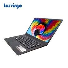 1366X768 P экран 14 дюймов 4G RAM 64g EMMC Intel Atom X5-Z8350 1,4 4G Гц windows 10 система ноутбук отправляем мышь