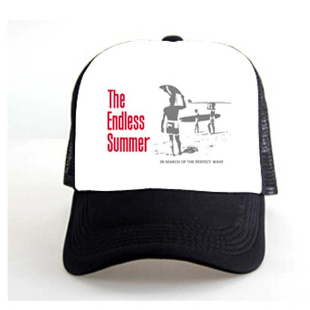 1f04dae804e Online Shop Custom Text Hat For Soccer Print Trucker Hats Foot Ball Baseball  Basket Ball Team Polyester Snapback Trucker Hat Cap KH-C111