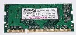 Nowy oryginalny kyocera 302P394140 moduł pamięci dla: ECOSYS M8124cidn M8130cidn