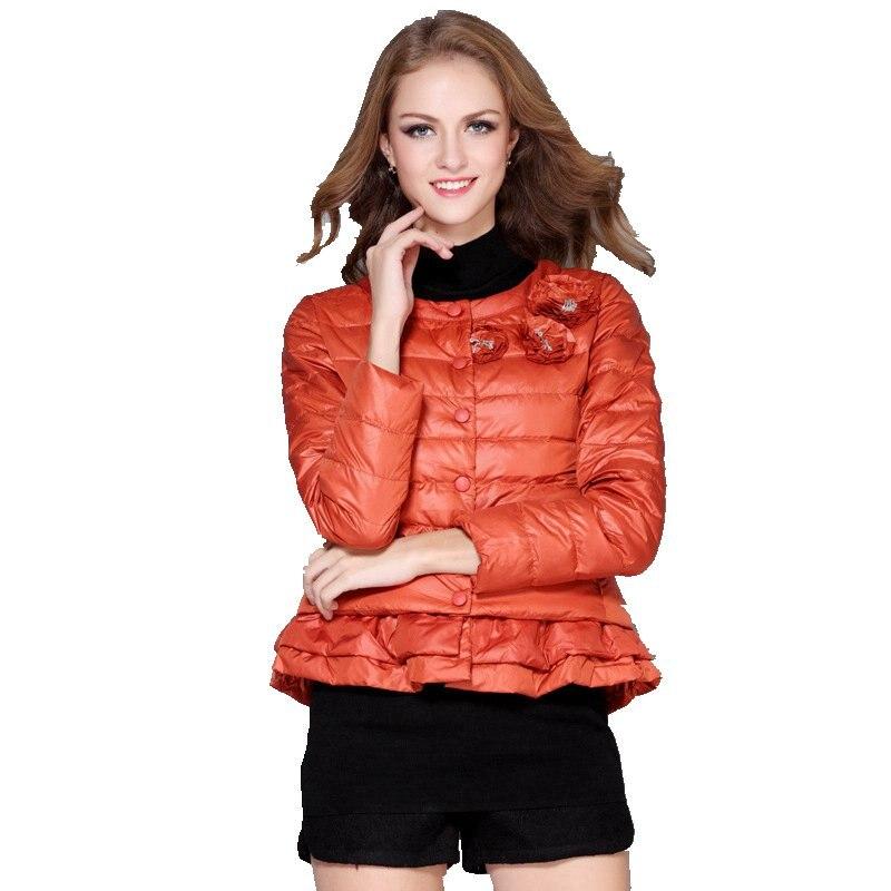 Ladies Coats Sale Promotion-Shop for Promotional Ladies Coats Sale