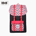 Travel Bag Men Women Backpack 8848 Brand Guarantee Quality Popular European And American Style Free Shipping Low Price S15005-1