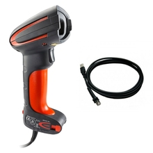 SwiftAutoID Honeywell 1910I Wired 2D Scanning Gun Supermarket Convenience Store