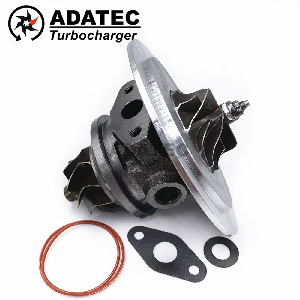 GT1752S 733952 5004S 733952 0004 733952 turbo CHRA 28200 4A101 282004A101 turbine cartridge for KIA Sorento 2.5 CRDI 140 HP 2002-in Air Intakes from Automobiles & Motorcycles    1