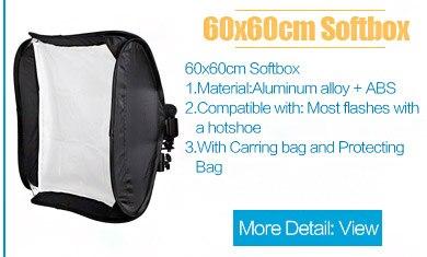 Mcoplus BG-D500 aperto de bateria profissional para