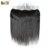 Байси перуанский Девы волос Кружева Фронтальная, прямой фронтальная Размер 13*4, сорвал натуральных волос - изображение