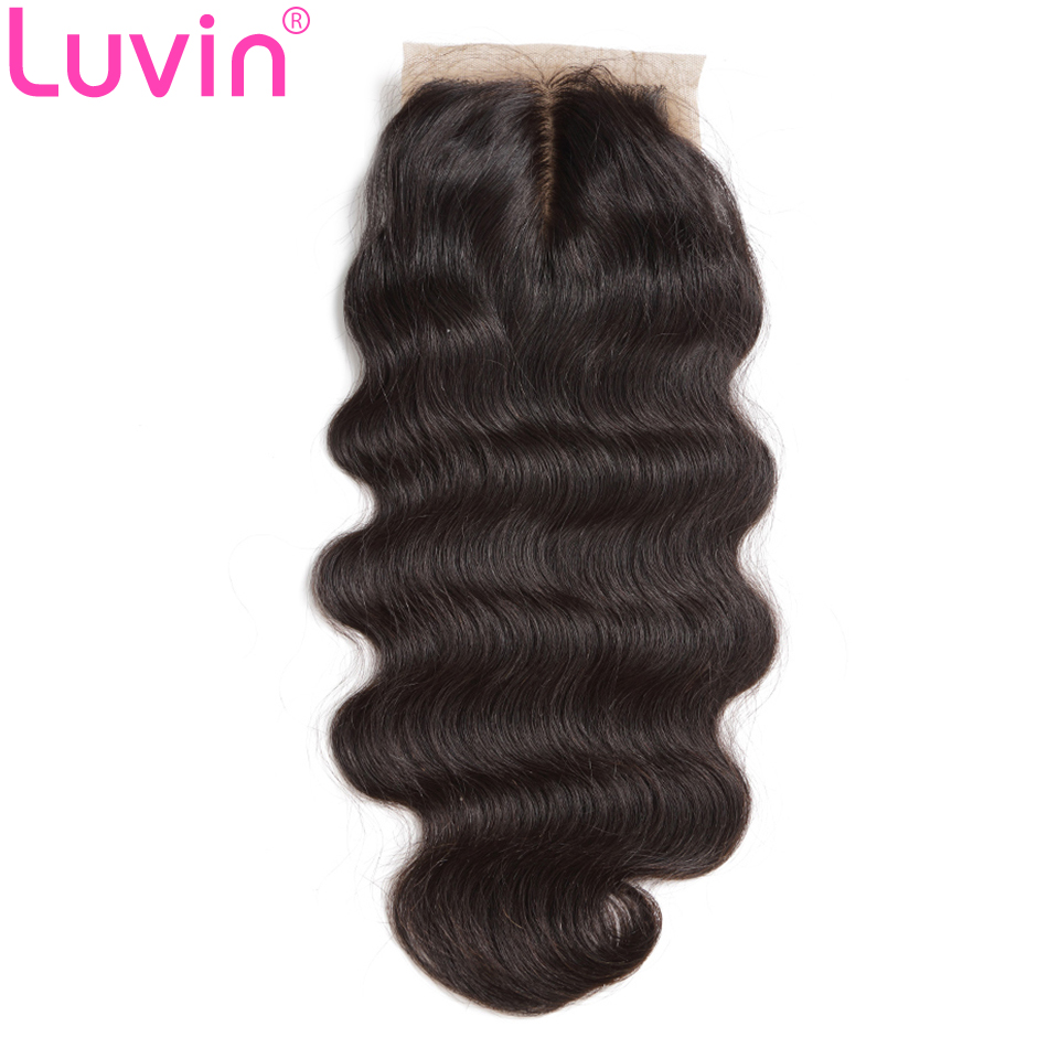 Hair Extensions & Wigs Synthetic Wigs Responsible Blonde Unicorn 22 Inch High Density Temperature Long Wavy Wigs With Side Bangs Brown Cosplay Black White Women Curly Hair Wigs Sophisticated Technologies