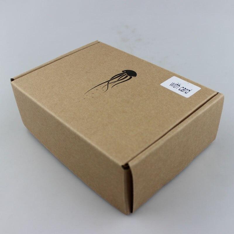 Новый полный набор Medusa Box Медуза Pro Box контрольные точки + JTAG клип MMC для LG для Samsung для Huawei с optimus кабель адаптеры