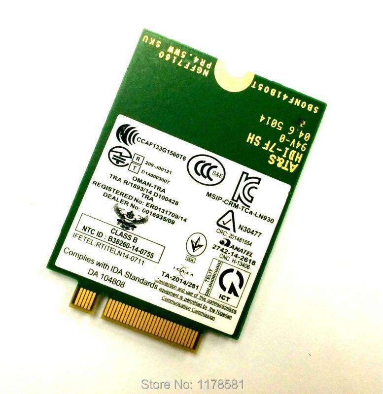 LN930 3