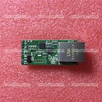 USR TCP232 T 10pcs Free Shipping