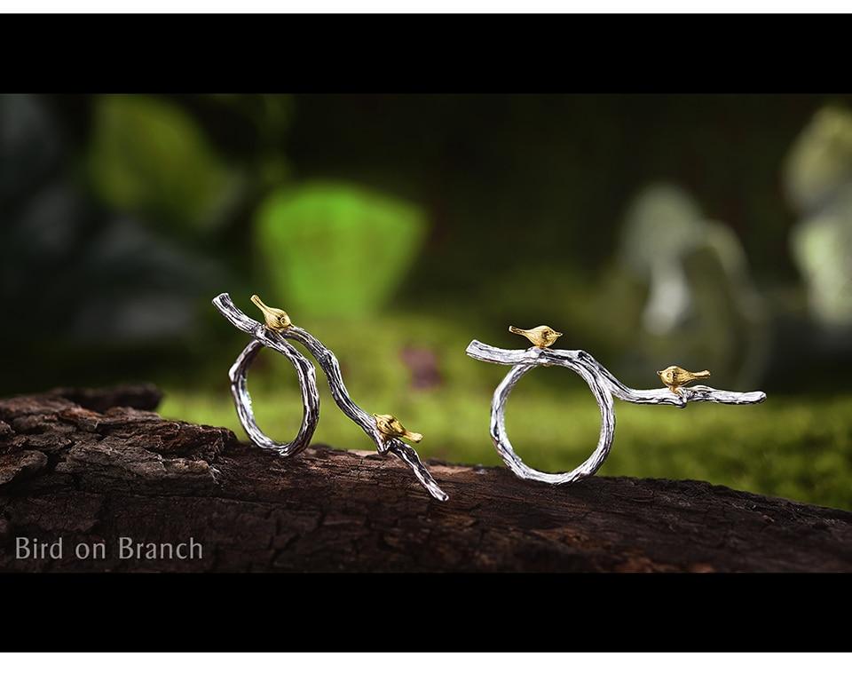 LFJD0069-Bird-on-Branch_02