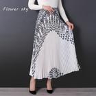 FLOWER SKY New Fashi...