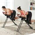 2017 Novo Da Cintura Abdominal Trainer Rolos AB Coaster Twister Corpo Inteiro Exercício de Ginástica Em Casa Equipamentos de Fitness Formação