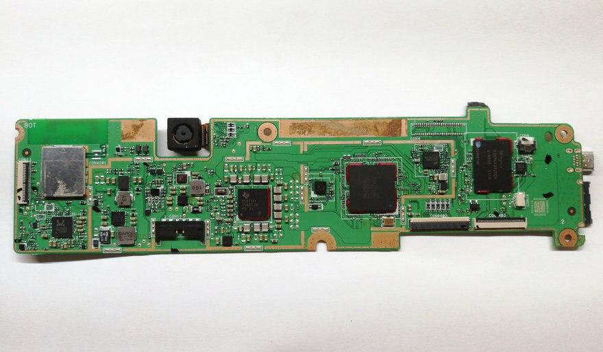 Оригинальная материнская плата для планшетного ПК для Asus MeMO Pad FHD 10 ME302C K00A 32G материнская плата хорошо работает Бесплатная доставка