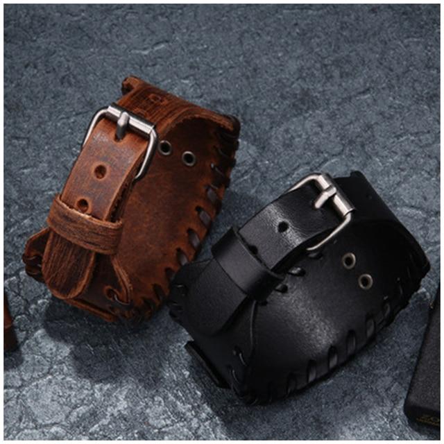Dog Bracelets 5
