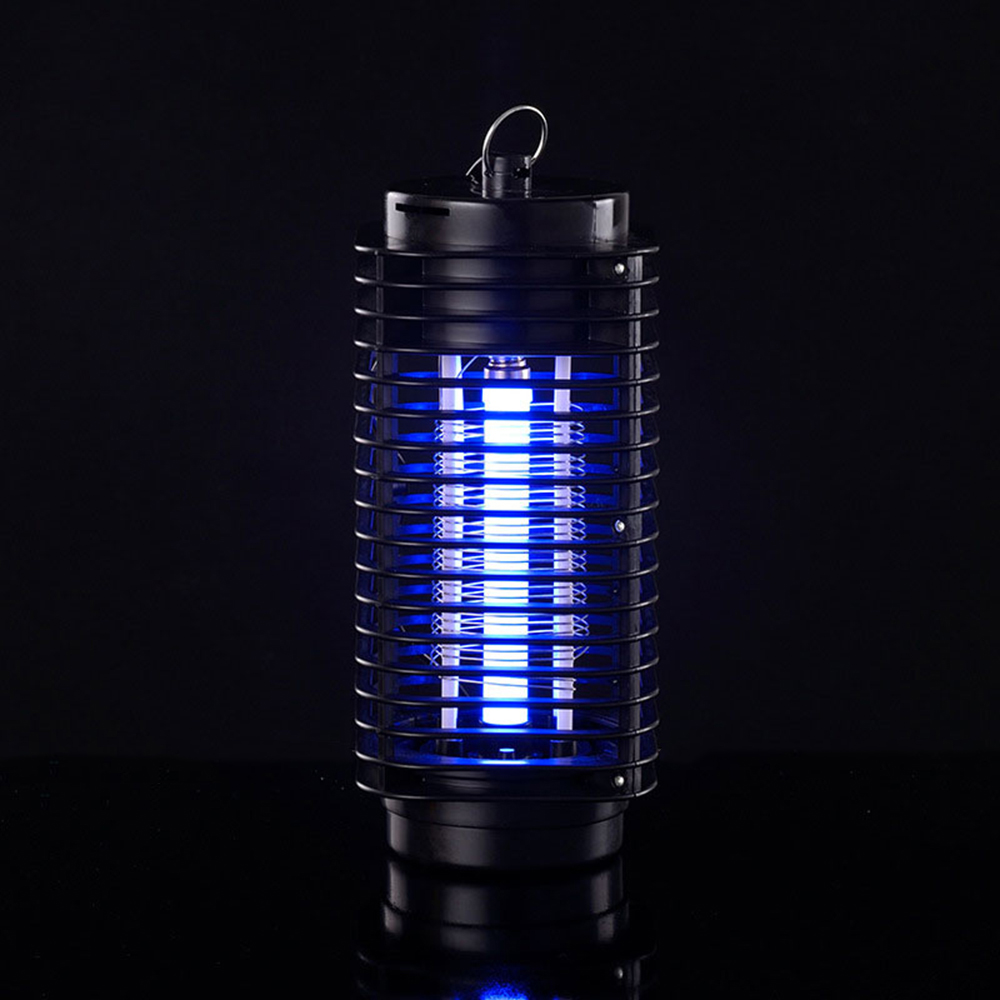 005  ZINUO 3W Mosquito Killer Lamp AC220V/110V Residence Electronics Mosquito Killer Lure Moth Fly Wasp Led Night time Lamp Bug Zapper HTB18coGt9BYBeNjy0Feq6znmFXau