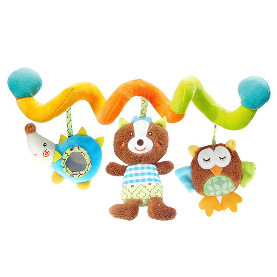 Soft-Infant-Crib-Bed-Stroller-Toy-Spiral-Baby-Toys-For-Newborns-Car-Seat-Hanging-Bebe-Bell (4)
