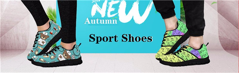 adult shoes1