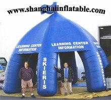 gazebo canopy outdoor canopy font b Camping b font tent shade canopy sun tent