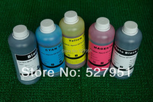 26 26XL 273 273XL ink for epson expression premium xp series