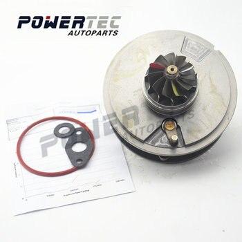 Noyau de cartouche de pièces de turbine chra pour BMW 120 (E87)/320 (E90/E91) d M47TU2D20 120KW/163HP 2003-2006 49135-05620/70/50/40