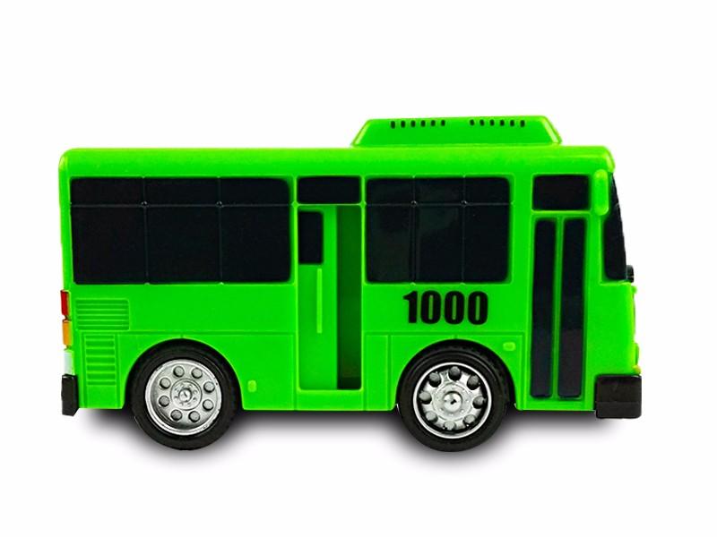 4-Set-Toy-Car-Scale-Model-car-tayo-children-miniature-bus-mini-plastic-babies-toys-little