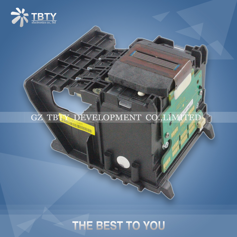 100% Original New Printer Print Head For HP 950 951 8100 8600 8610 8620 8650 8625 Have Shelf Printhead On Sale test well 950 951 95%new original printhead print head for hp 8600 8100 8620 8630 8640 8660 251dw 276 printer head for hp 950