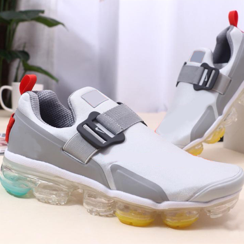 b713196f 2019 nuevos zapatos vulcanizados de moda para hombre aumento de 6CM tacones  altos de plataforma de ...