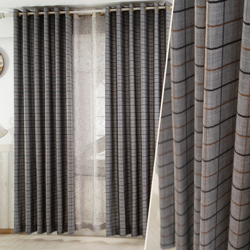 Compare Prices On Office Curtain Online Shopping Buy Low Price
