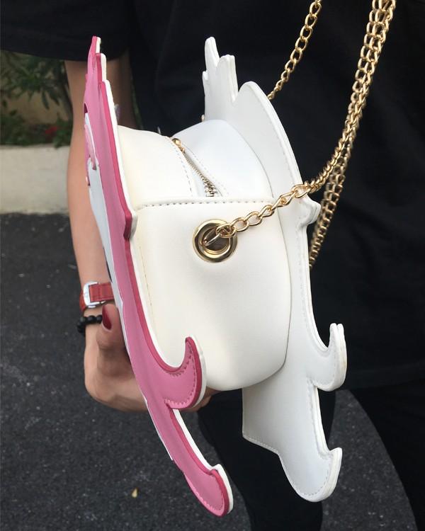 HTB18cq6LpXXXXbqXXXXq6xXFXXXB - Unicorn Handbag women Shoulder Bag Cute