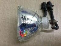 Darmowa wysyłka telewizor projekcyjny żarówki/lampy XL 2500U dla KDF 46E2000 KDF 50E2000/KDF 46E3000/KDF 50E3000 w Żarówki projektora od Elektronika użytkowa na